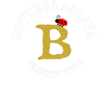 La Bottega dell'Amiata
