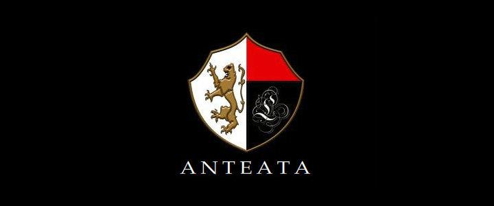 Anteata