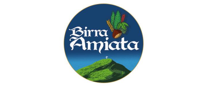 Birra Amiata
