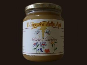 Miele Millefiori (500)