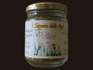 Polline (100 g)