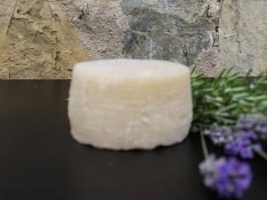 Caciotta di Capra (300 g)