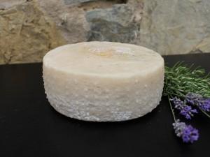 Caciotta di Capra (800 g)