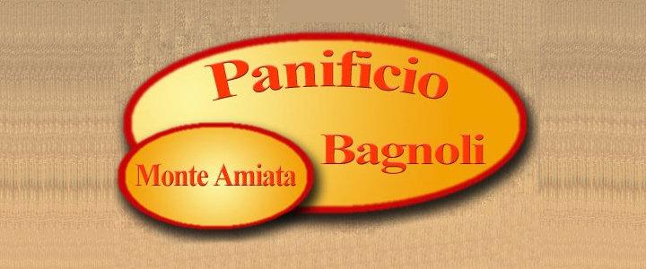 Panificio Bagnoli
