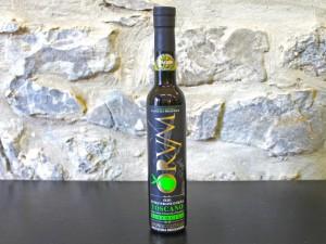 Orum (250 ml) – Toscano BIOLOGICO – Olio NOVELLO 2017