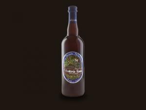 Bastarda Rossa- Birra Amiata