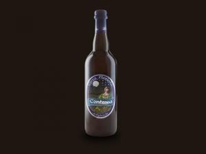 La Contessa -Birra Amiata