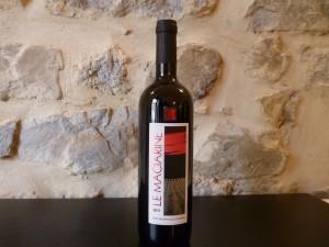 Soleinpietra – IGT Toscana 2014 – 6 bottiglie