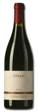 SYRAH – DOC Maremma Toscana Rosso – 6 bottiglie